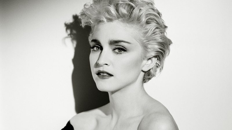 madonna-wallpapers-2