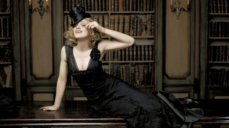 madonna-wallpapers-20