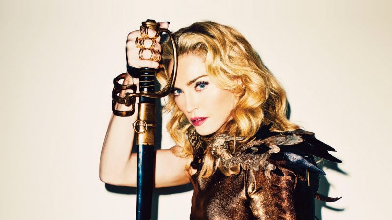 madonna-wallpapers-21