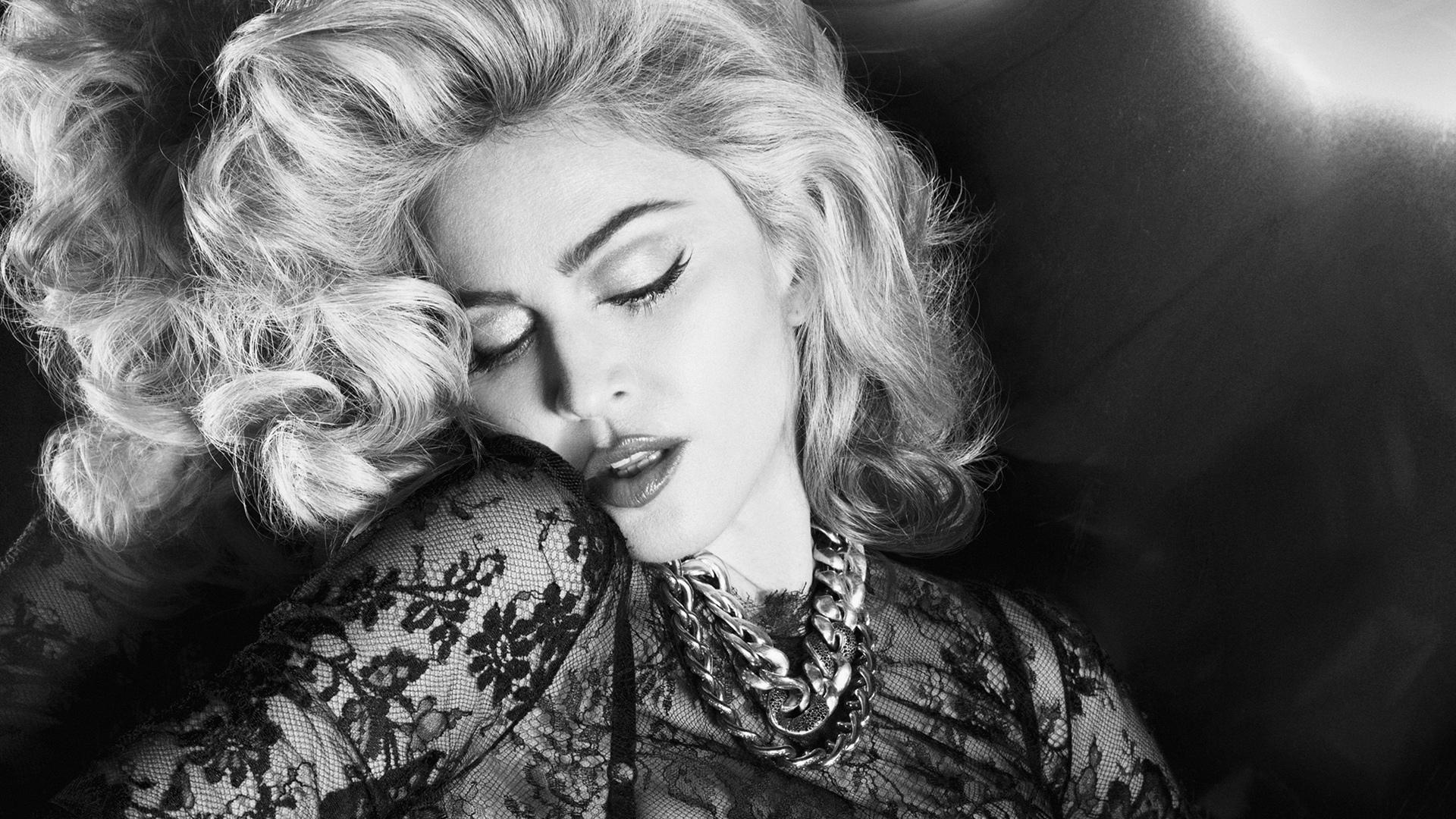 21 fondos de pantalla de madonna wallpapers hd gratis - Madonna hd images ...