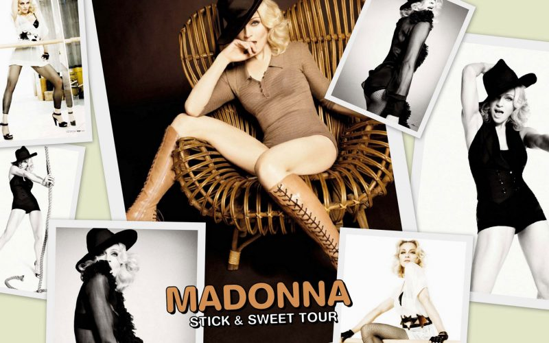 madonna-wallpapers-8