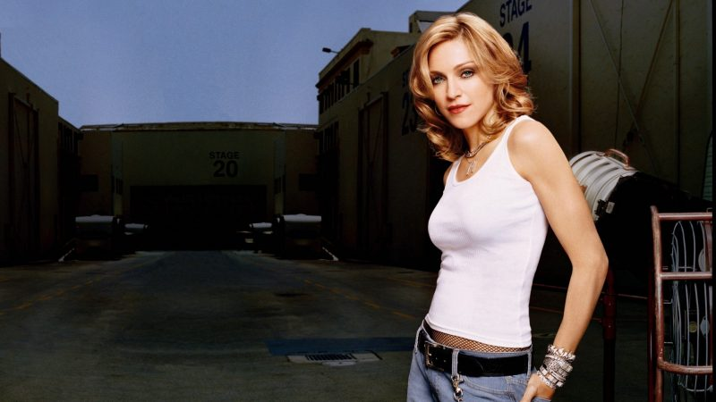 madonna-wallpapers-9
