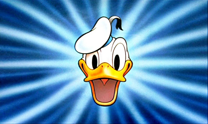 pato-donald-wallpapers-2
