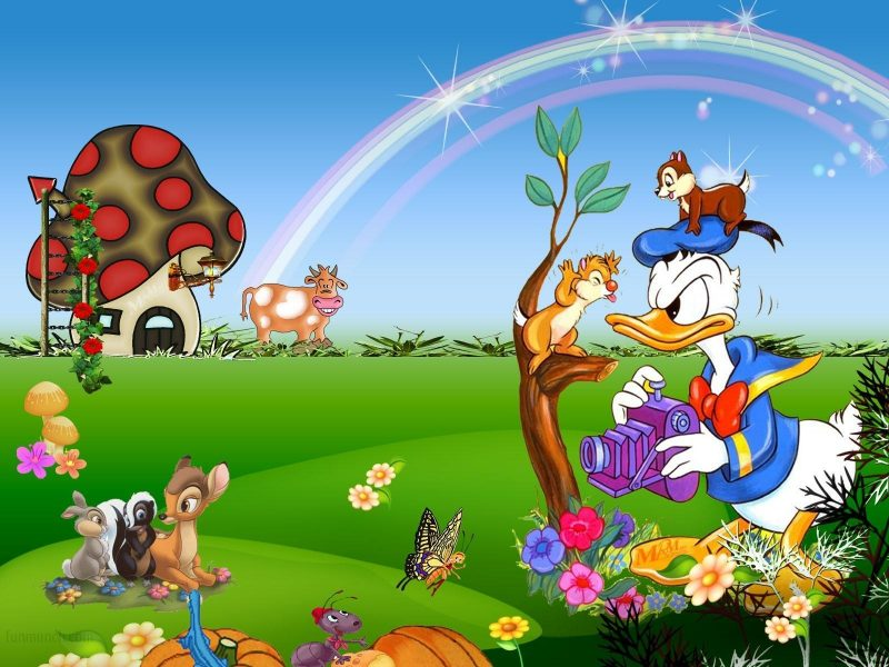 pato-donald-wallpapers-4