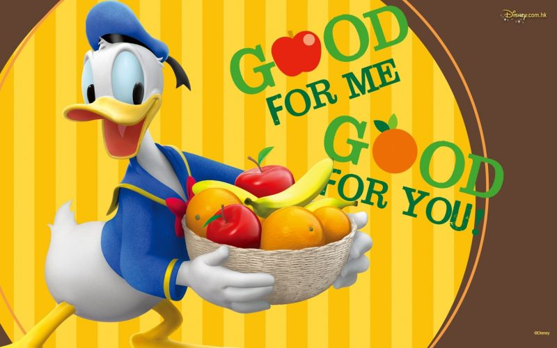 pato-donald-wallpapers-5