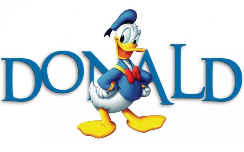 pato-donald-wallpapers-6