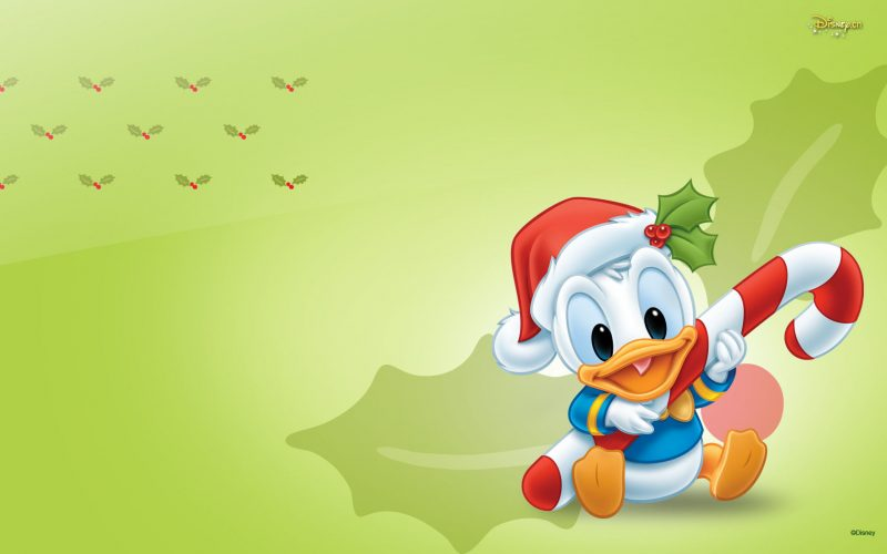 pato-donald-wallpapers-8