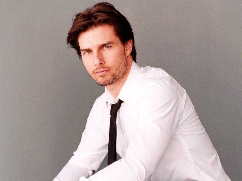 Tom Cruise Quotes 90 Wallpapers: Fotos De Tom Cruise Para Descargar Gratis