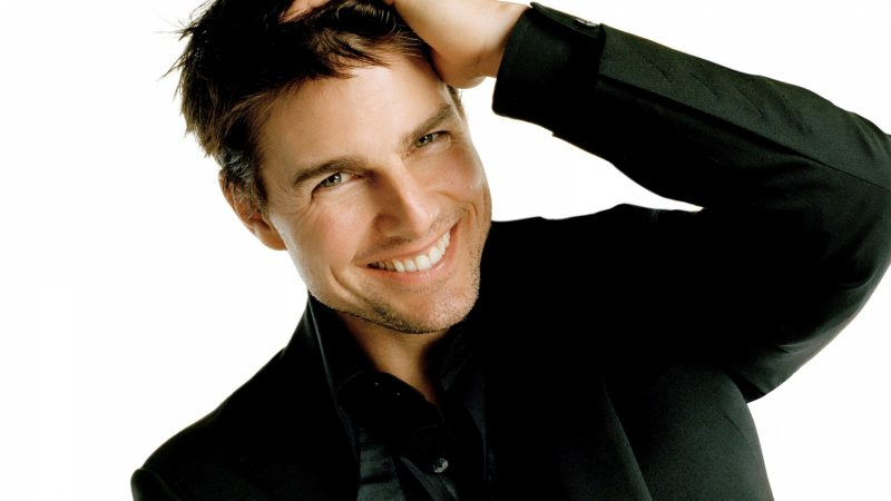 tom-cruise-wallpapers-1