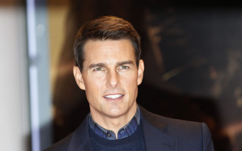 tom-cruise-wallpapers-10