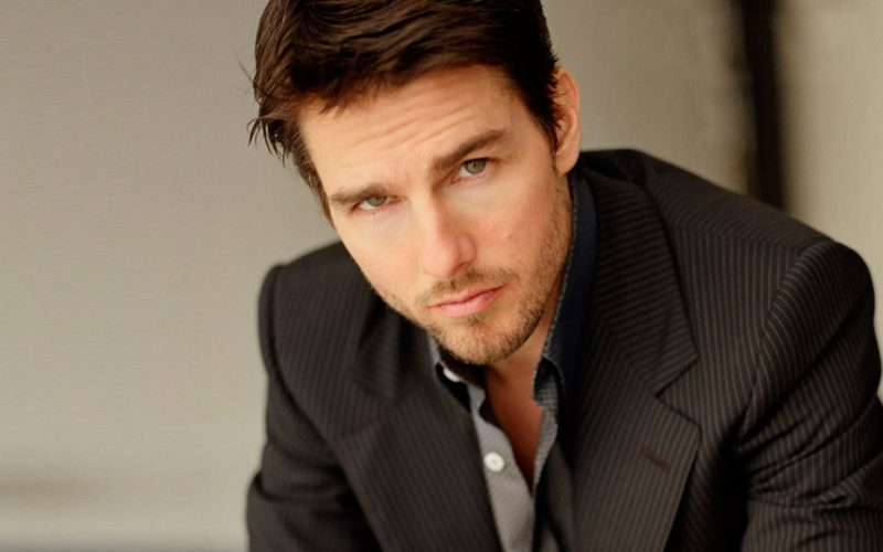 tom-cruise-wallpapers-11