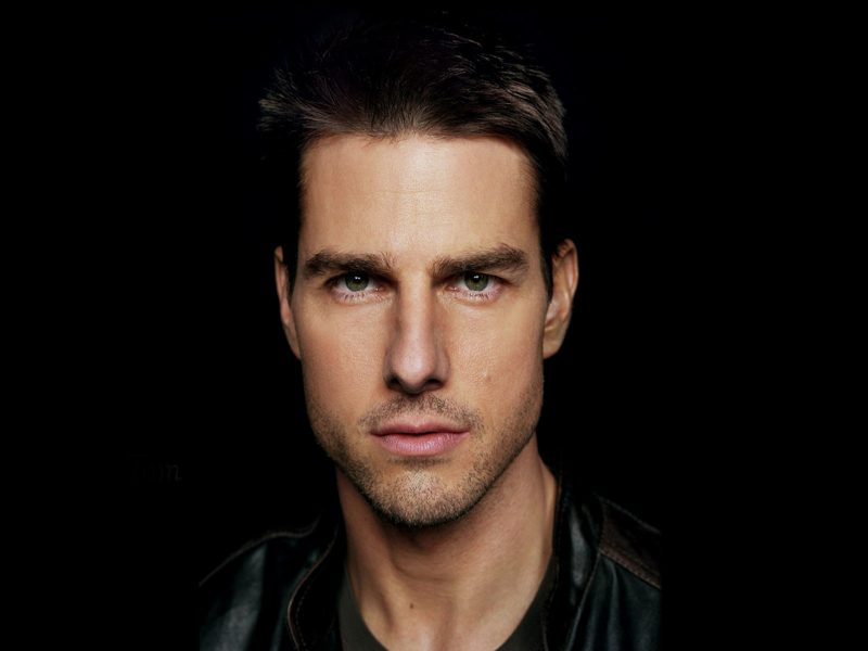 tom-cruise-wallpapers-12