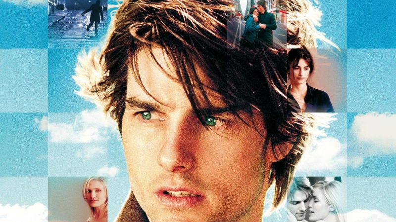 tom-cruise-wallpapers-15