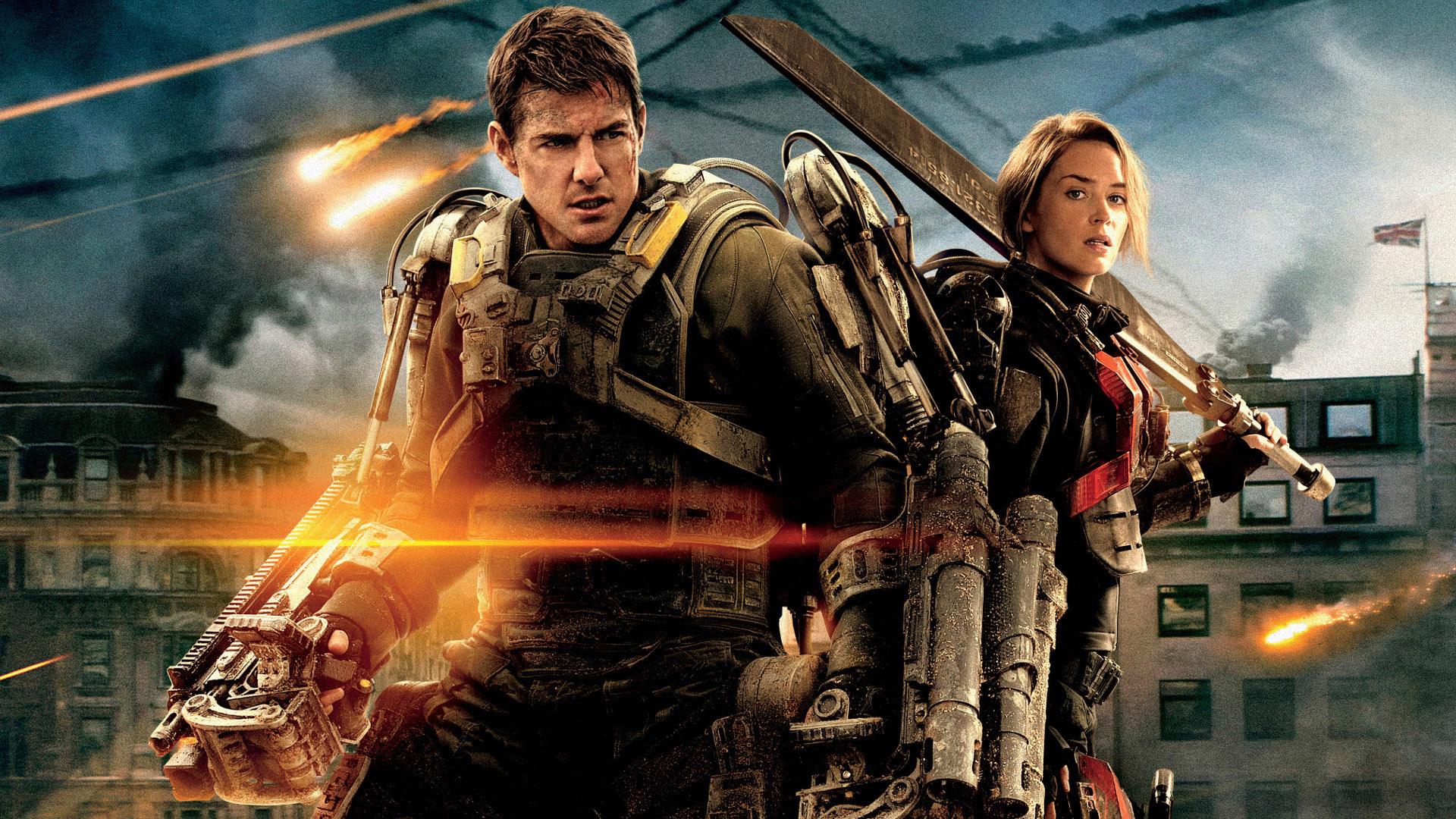 Fondos De Pantalla De Famosos: Fondos De Pantalla De Tom Cruise, Wallpapers