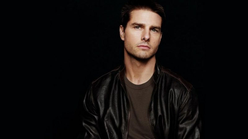 tom-cruise-wallpapers-17