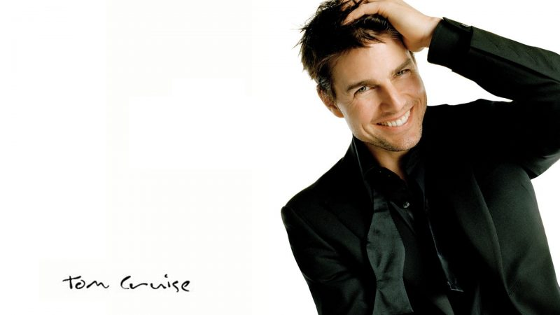 tom-cruise-wallpapers-3