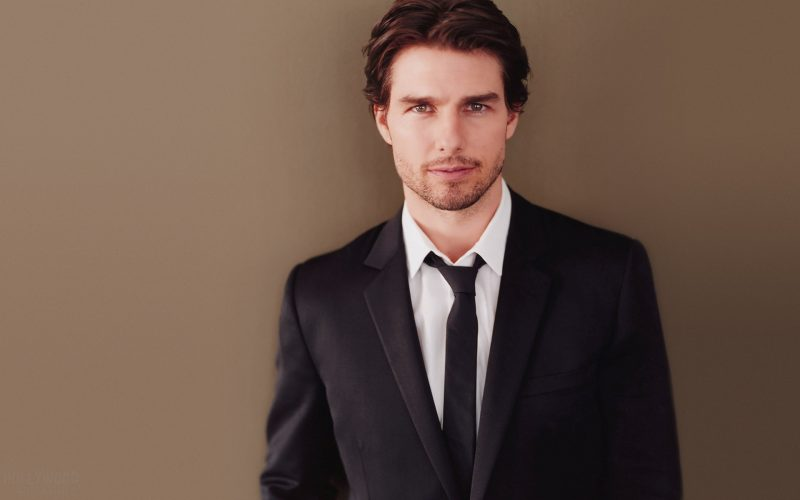 tom-cruise-wallpapers-4