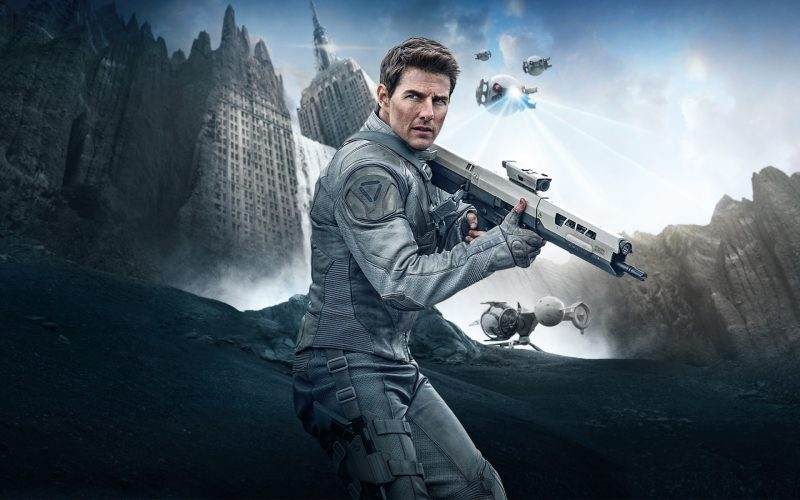tom-cruise-wallpapers-5