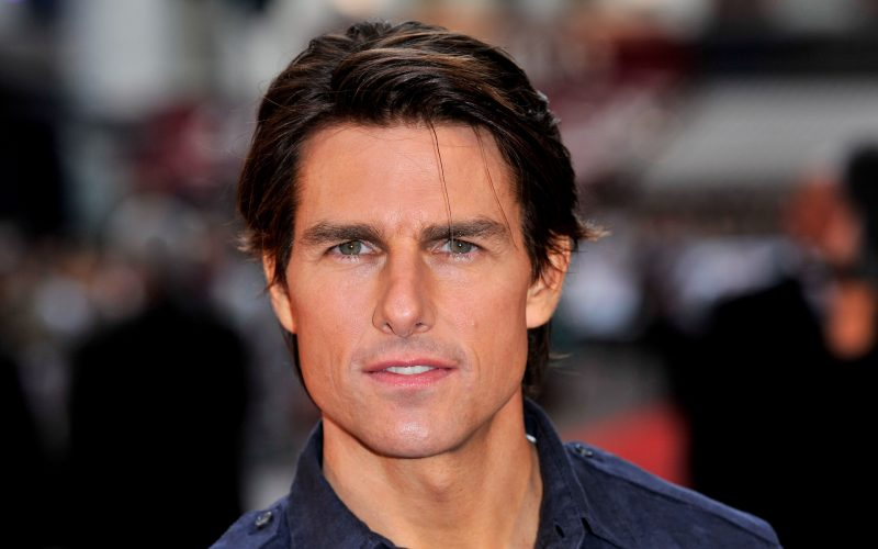 tom-cruise-wallpapers-6