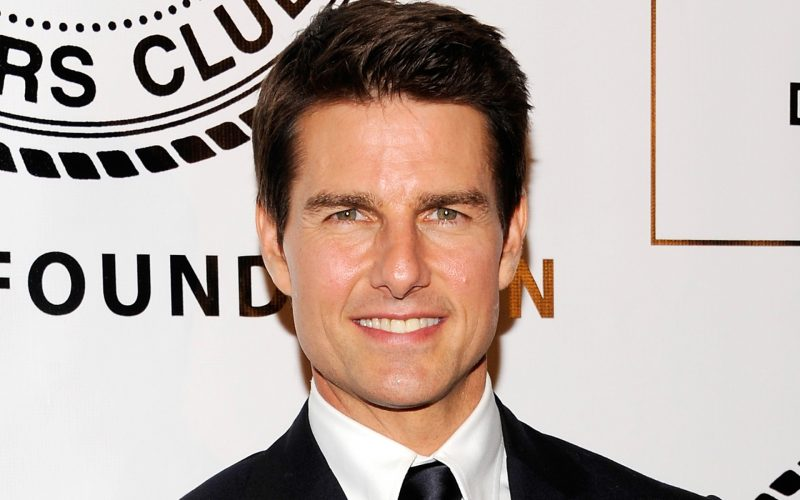 tom-cruise-wallpapers-7