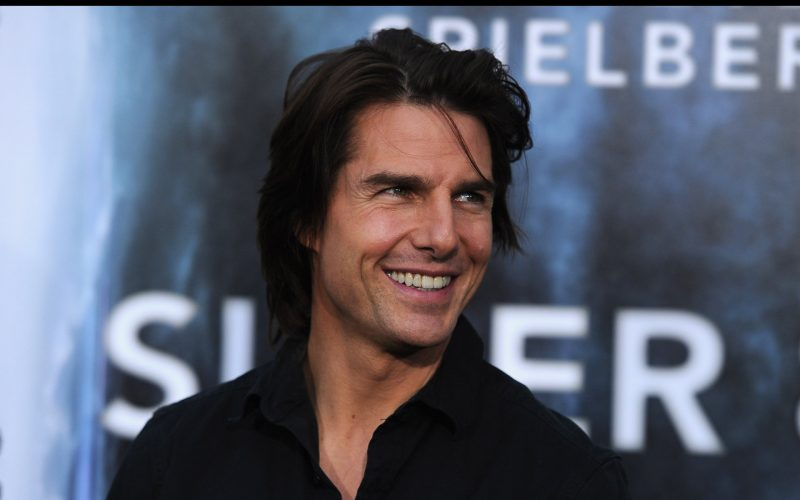 tom-cruise-wallpapers-8