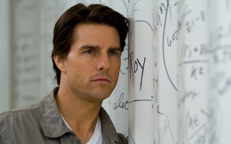 tom-cruise-wallpapers-9