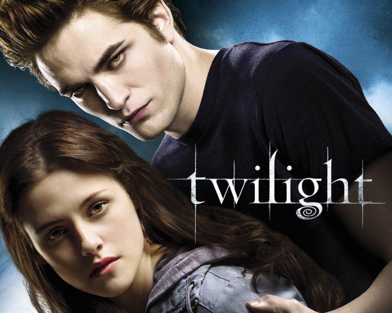 twilight-1