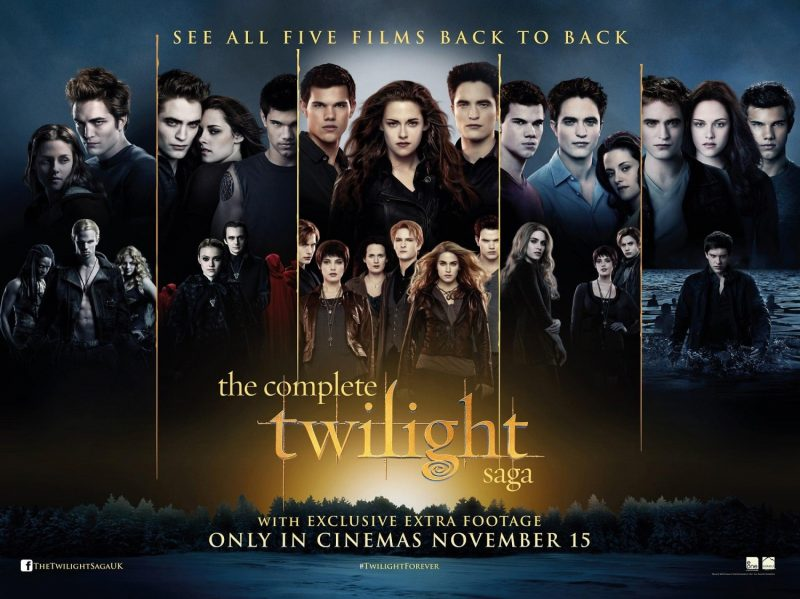 twilight-wallpapers-1