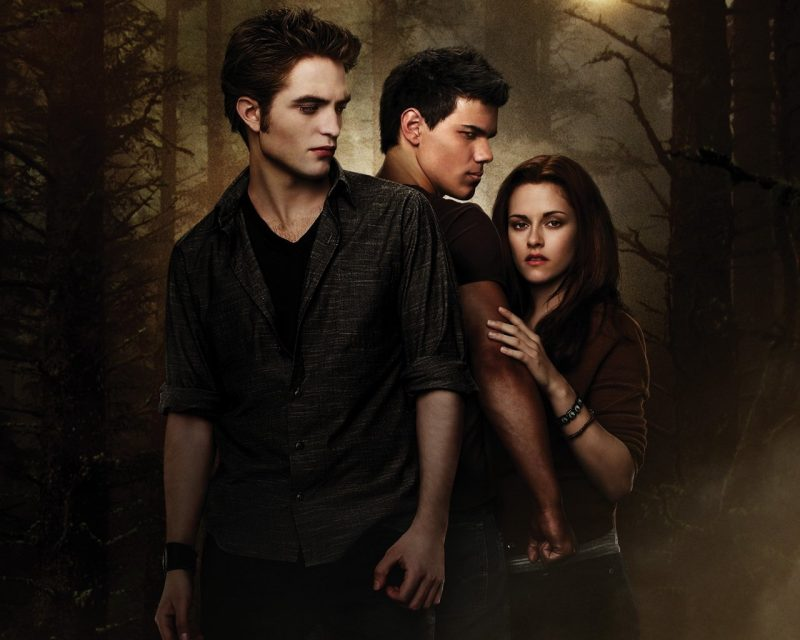 twilight-wallpapers-13