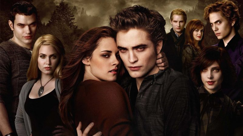 twilight-wallpapers-16