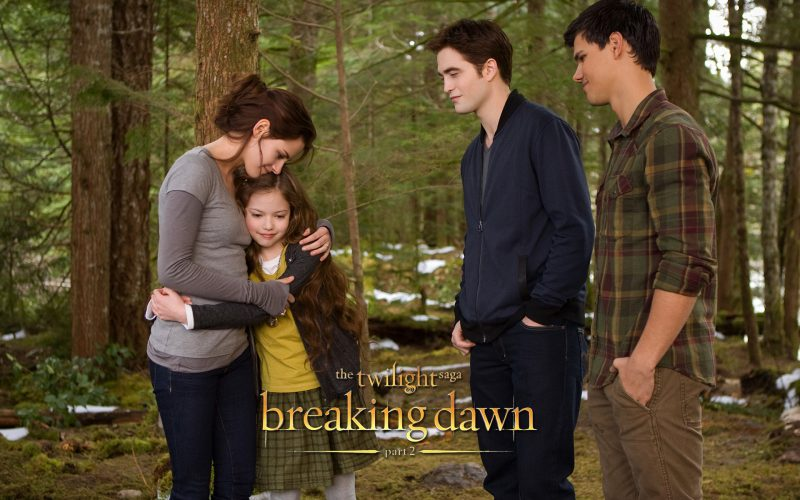 twilight-wallpapers-3