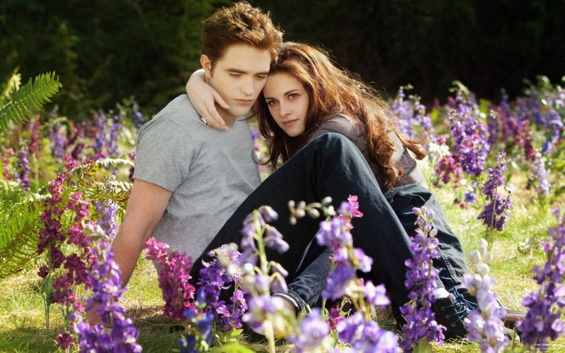 twilight-wallpapers-5