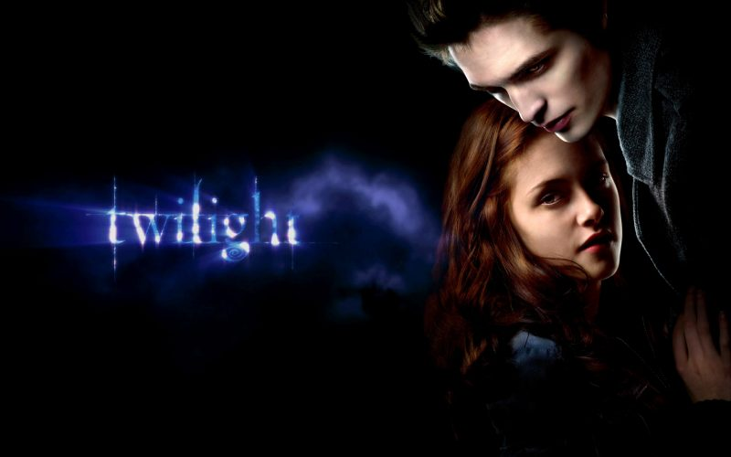 twilight-wallpapers-9