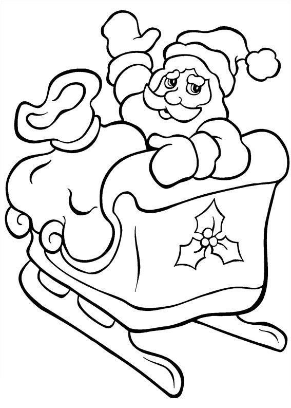 dibujos-papa-noel-para-colorear-32