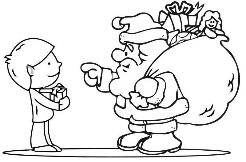 dibujos-papa-noel-para-colorear-47