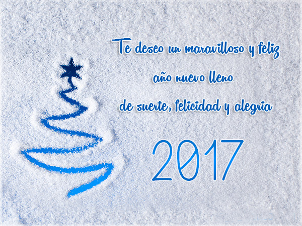 felicitar-ano-nuevo-2017