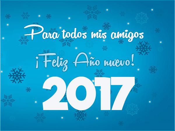 feliz-ano-nuevo-2017-1
