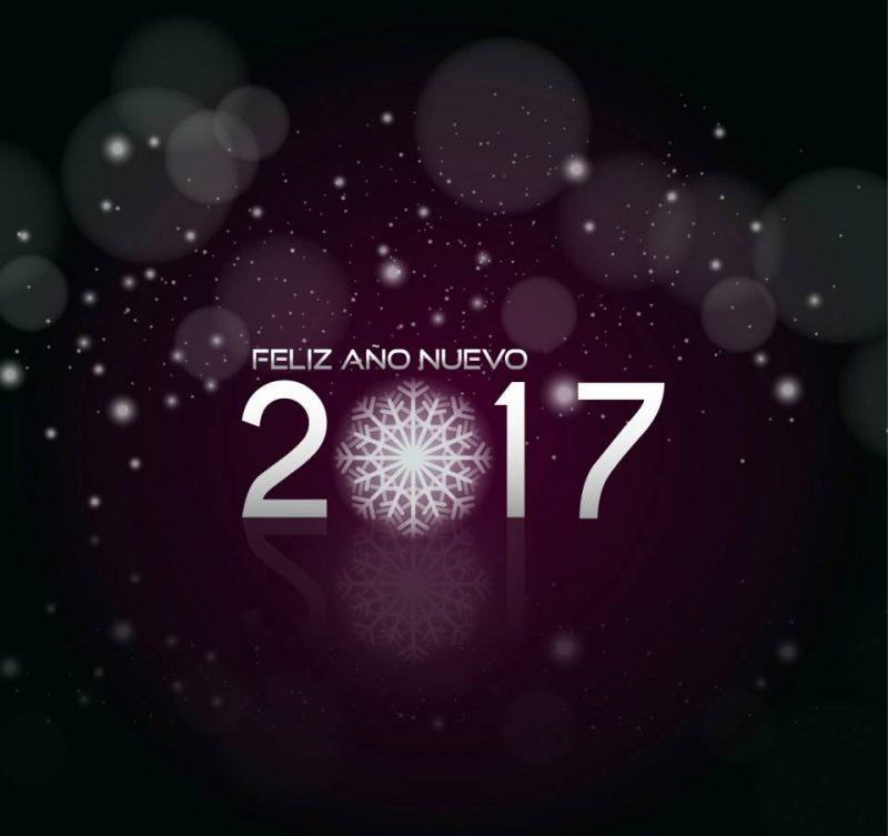 feliz-ano-nuevo-2017-14