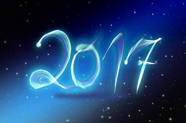 feliz-ano-nuevo-2017-16