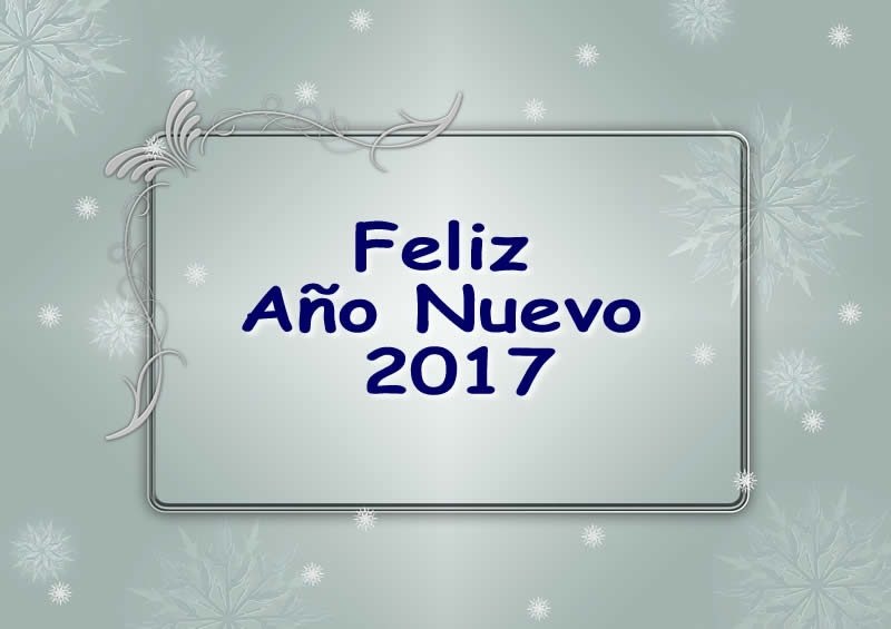 feliz-ano-nuevo-2017-2