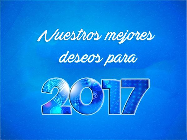 feliz-ano-nuevo-2017-21