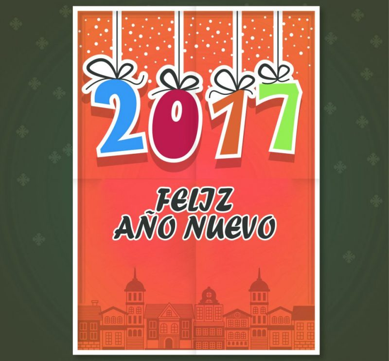 feliz-ano-nuevo-2017-24