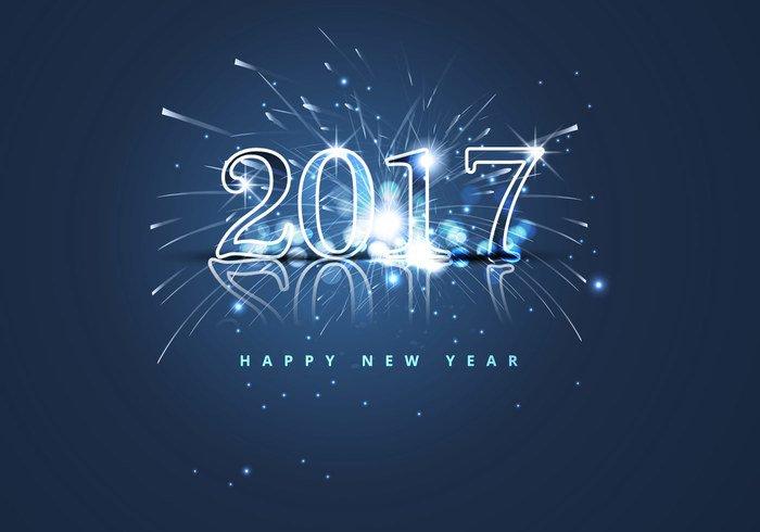 feliz-ano-nuevo-2017-30