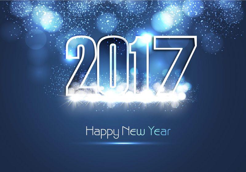 feliz-ano-nuevo-2017-32