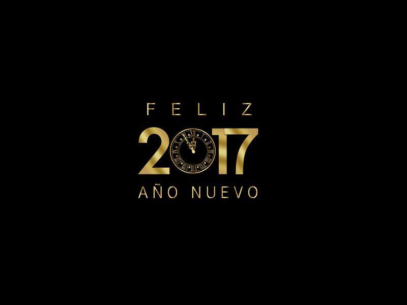 feliz-ano-nuevo-2017-33