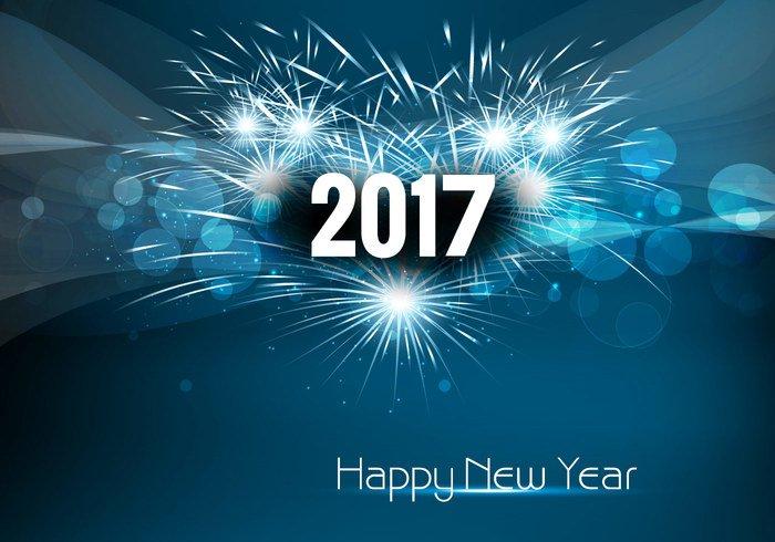 feliz-ano-nuevo-2017-34