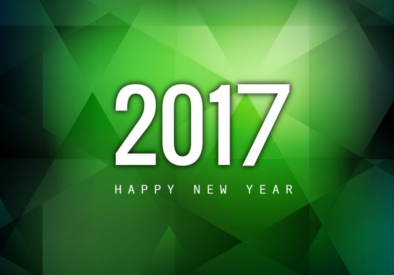 feliz-ano-nuevo-2017-36