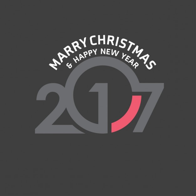 feliz-ano-nuevo-2017-41