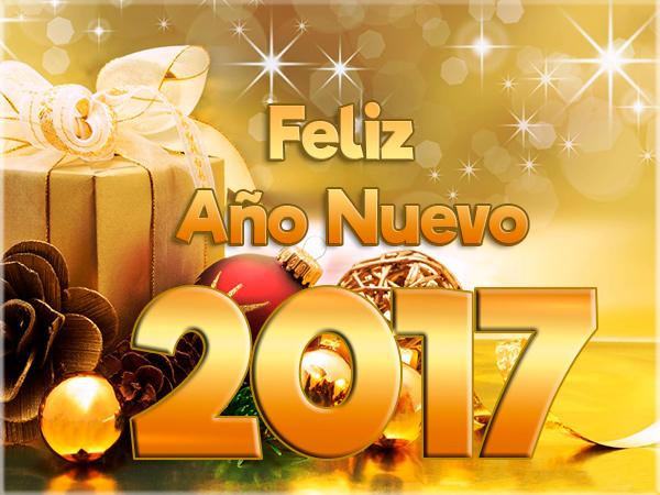 feliz-ano-nuevo-2017-42