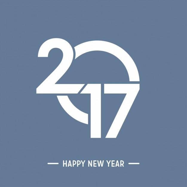 feliz-ano-nuevo-2017-6